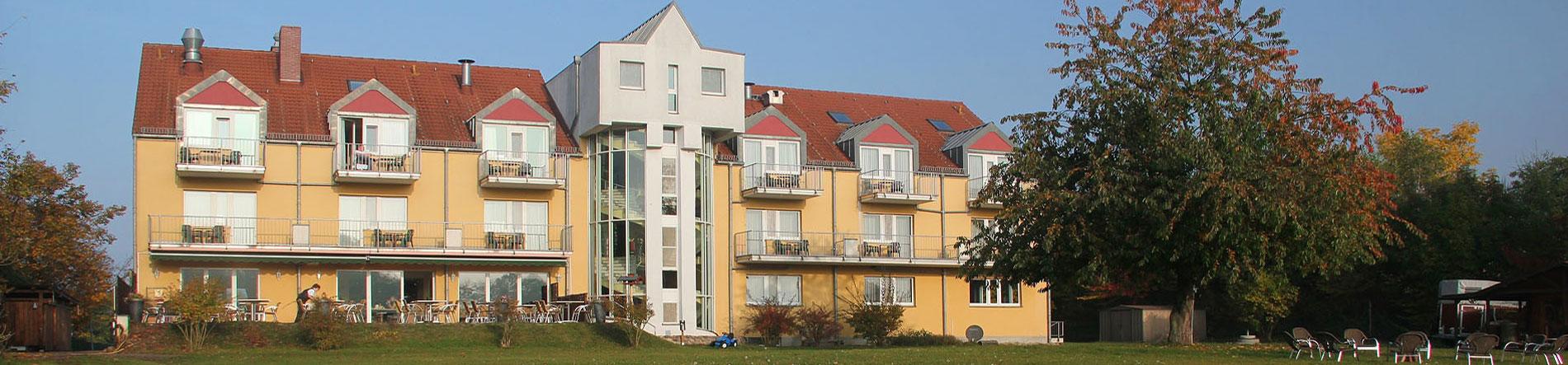 Header Landhotel Löwenbruch alt